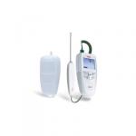 เครื่องวัดอุณหภูมิสำหรับอุตสาหกรรมอาหาร-Thermometer-TK-150