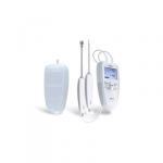 _เครื่องวัดอุณหภูมิสำหรับอุตสาหกรรมอาหาร-Thermometer-TR150