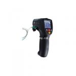 เครื่องวัดอุณหภูมิแบบไม่สัมผัส-KIRAY-300-Infrared-Thermometer