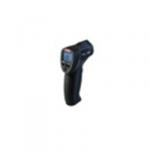 เครื่องวัดอุณหภูมิแบบไม่สัมผัส-KIRAY-50-Infrared-Thermometer