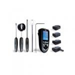 เครื่องวัดอุณหภูมิ-Thermometer-KIMO-AMI-300