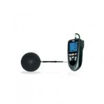 เครื่องวัดอุณหภูมิ-Thermometer-KIMO-Black-Ball