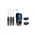 เครื่องวัดอุณหภูมิ-Thermometer-TM200