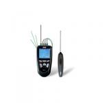 Thermometer-TM-200-U