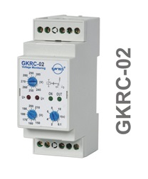 gkrc02
