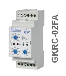 gkrc02fa