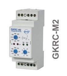 gkrcm2