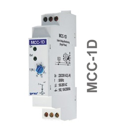 mcc1d